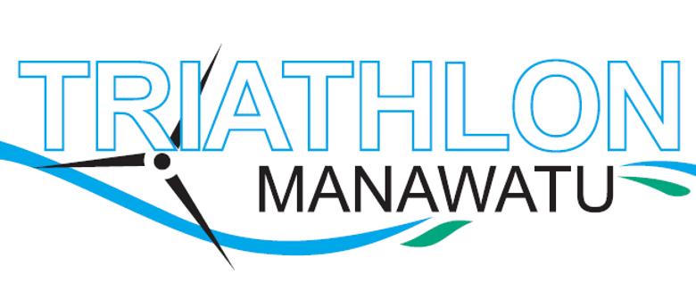 Athlon Series Race 4 Triathlon Club Champs