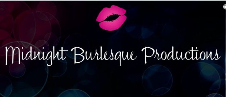 A Night of Burlesque
