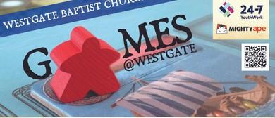 Games@Westgate