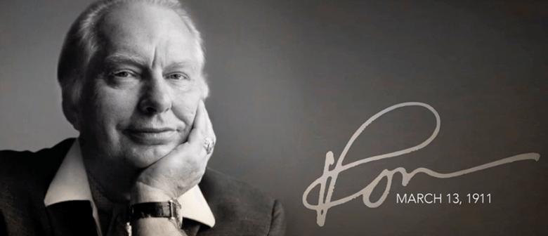 Scientology.tv+L. Ron Hubbard Birthday Celebration 2018