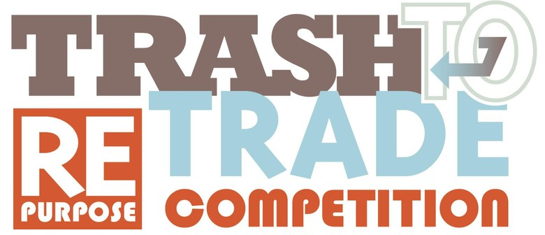 Trash to Trade Competition