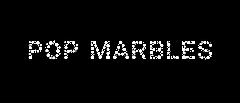 Pop Marbles