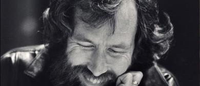 Behind the Seams: Celebrating Jim
