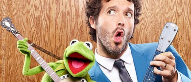 The Jim Henson Retrospectacle