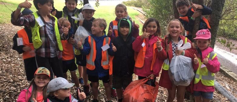 Conscious Kids April Holiday Programmes 2018