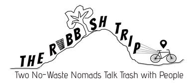 Bare Essentials: Zero Waste Body Care with The Rubbish Trip