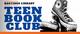 Hastings Teen Book Club