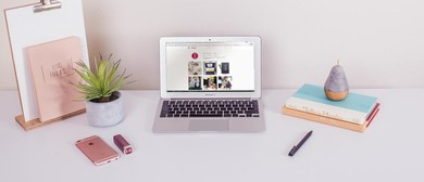 Workshop - Top 50 Online Tools To Use In Your Business