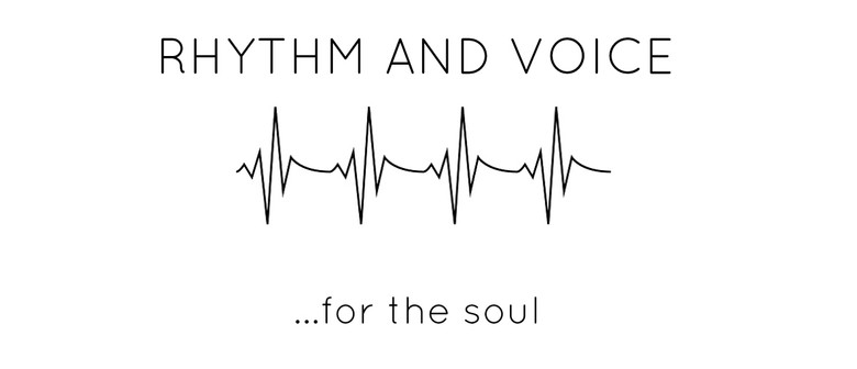 Rhythm & Voice for The Soul