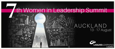 7th Women In Leadership Summit