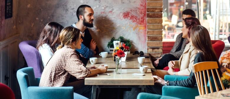 Managing Generational Diversity