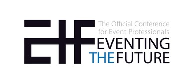 Eventing the Future 2018