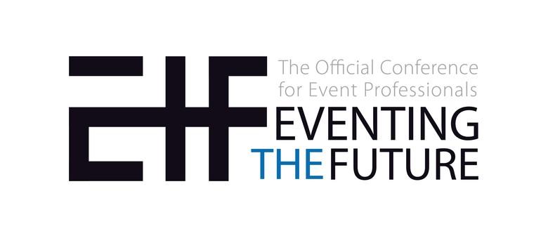 Eventing the Future 2018
