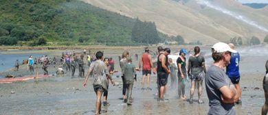 Sport Tasman Marlborough Muddy Buddy: POSTPONED