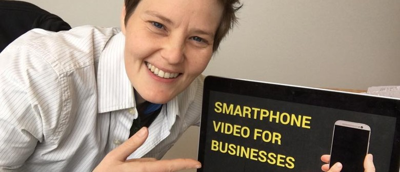 Easily Create Videos for Your Business