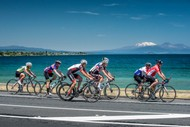 Image for event: BDO Lake Taupo Cycle Challenge
