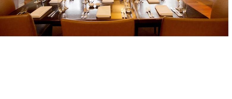 Portuguese Food & Wine Dinner