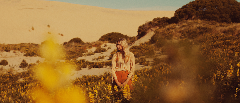 Jamie McDell - Extraordinary Girl Tour