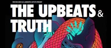 The Upbeats & Truth