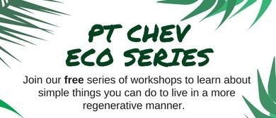 Pt Chev Eco Series
