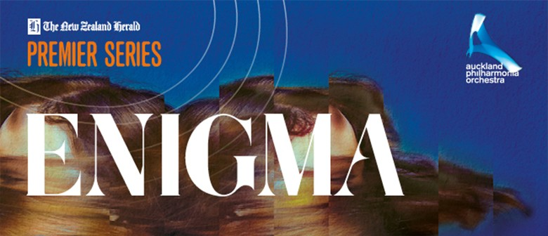 Enigma Music Tours