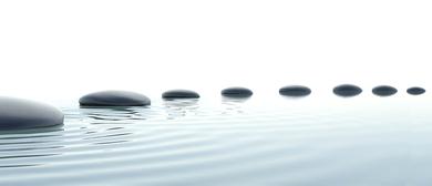 Meditations for Mindful Living