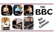BBC aka Bay Blues Company