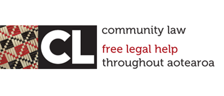 Welfare With HB Community Law
