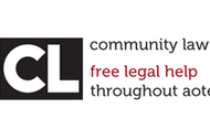 Consumer Rights With Hawkes Bay Community Law
