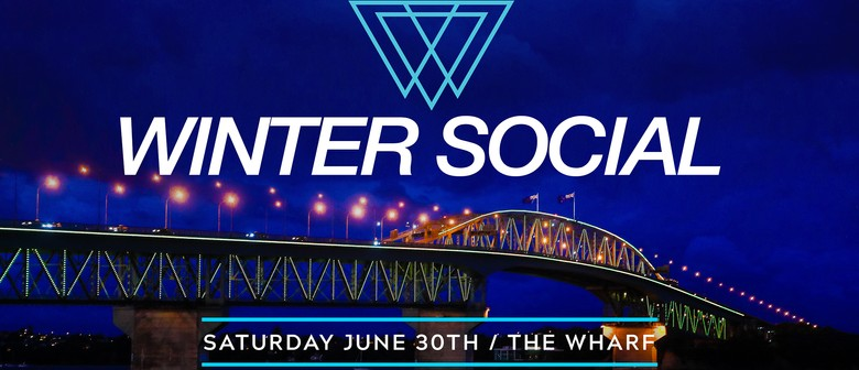 Highlife Winter Social 2018
