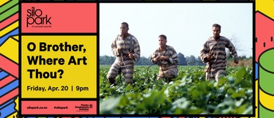 O Brother, Where Art Thou? - Friday Films