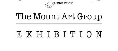 Mount Art Group - Exhibition 2018