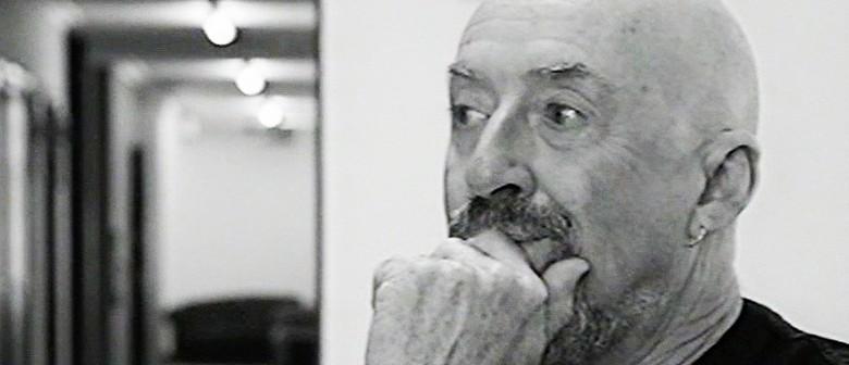 Jon Trimmer, Dancer
