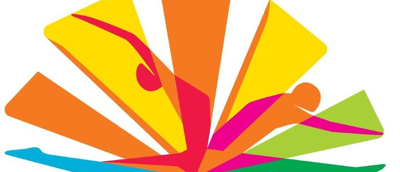 Commonwealth Fun & Games