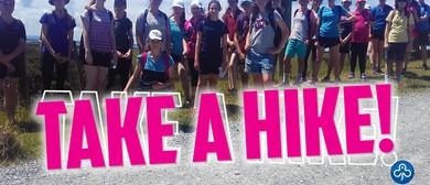 Halswell Hike
