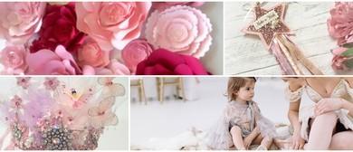 Ballerinaschool Remuera Preschool Program