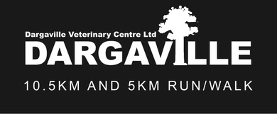 Dargaville Veterinary Centre Ltd - Dargaville Run/Walk
