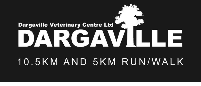 Dargaville Veterinary Centre Ltd - Dargaville Run/Walk