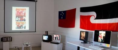 Exhibition: Storytelling as Koha by Tuafale Tanoa'i