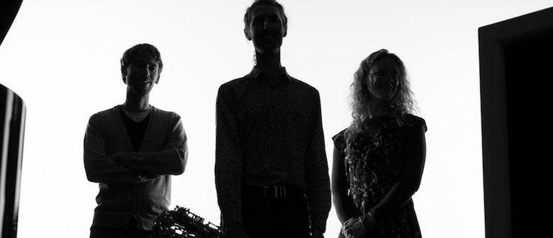 Berardi/Foran/Karlen Trio