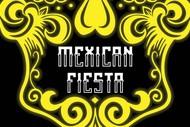 Zeal HB Mexican Fiesta