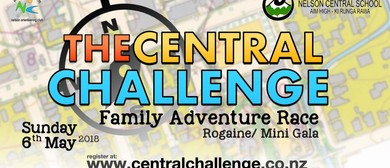 Central Challenge