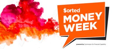 Money Week - Sneak Peek