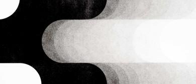 Grid - Wayne Churcher