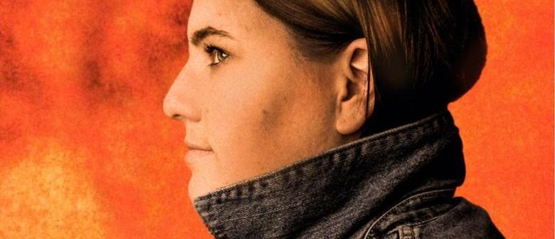 Alice Snedden – Self-Titled: Volume II