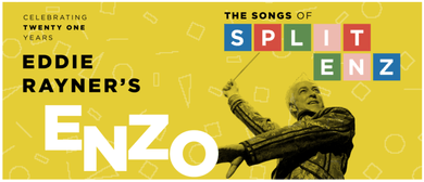 ENZO - The Songs of Split Enz
