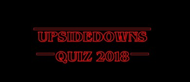 Quiz Night Fundraiser 2018