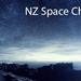NZ Space Challenge Regional Pitch Competition