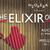New Zealand Opera presents The Elixir of Love