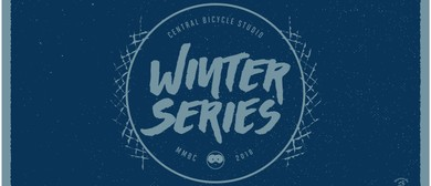 Central Bicycle Studio MMBC Winter Series - Round One